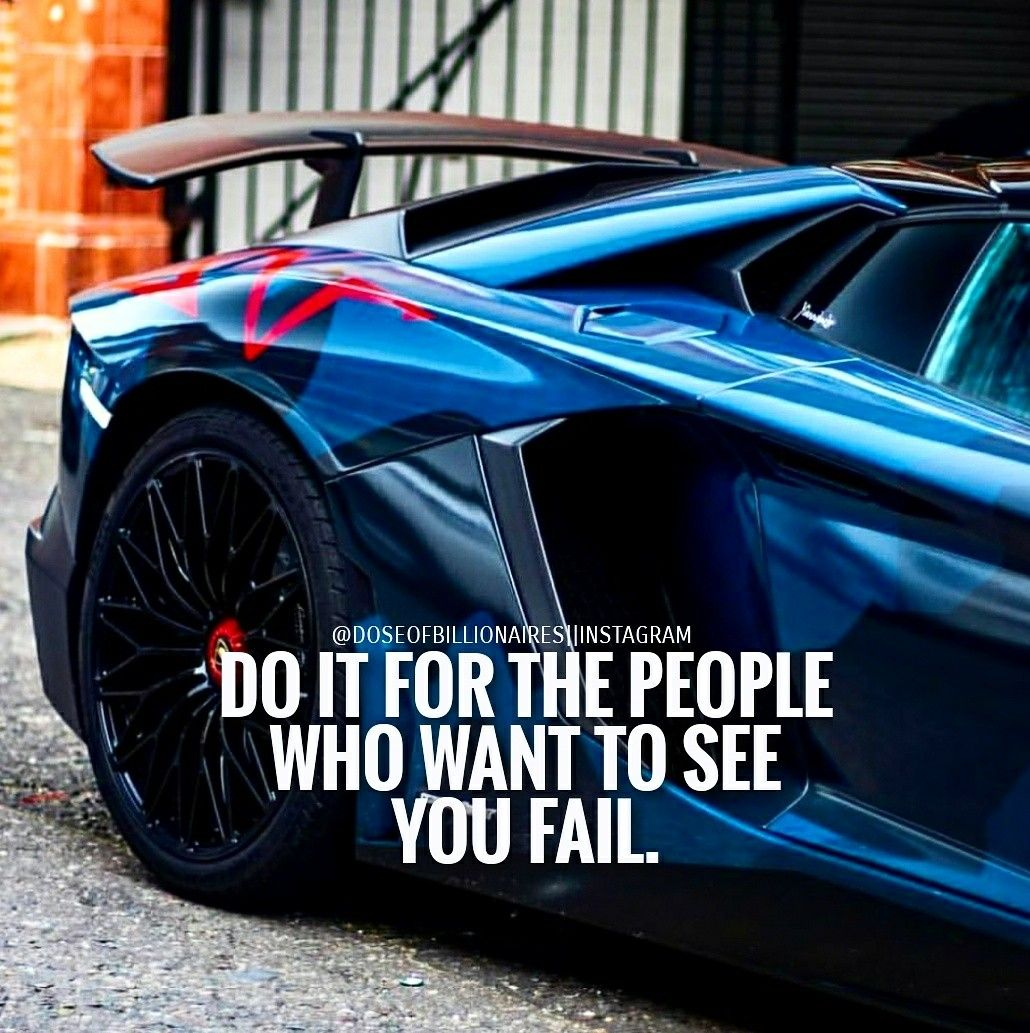 The Biggest Inspiration Career Quotes Motivational Motivational Quotes For Success Inspiring Quotes About Life