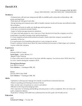 vanderbilt resume service boeing builder tips forbes sample good resumes