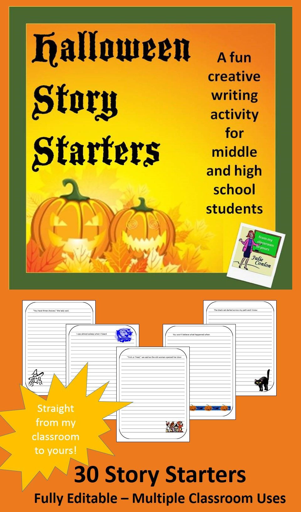 what is creative writing in high school Creative writing is a one-semester online course designed to improve your ability to find and express your ideas through various writing styles the ability to read analytically and to write expressively exists as the cornerstone for success in the work place, the military, and/or post high school.