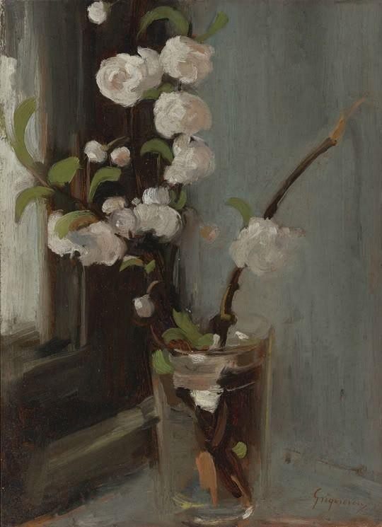 """wasbella102: """"Felix Pissarro: Camille Pissarro """""""