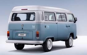 furgoneta volkswagen carvelle - Buscar con Google