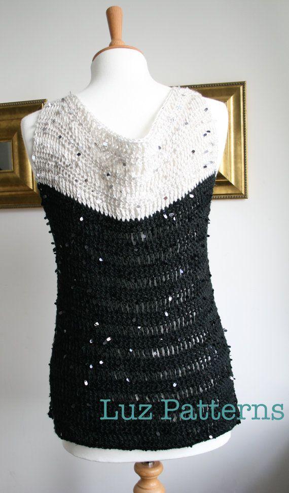 Vintage Crocheted Trivet Handmade Hot Pad/ Pot Holder
