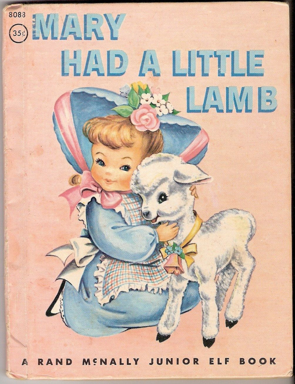 Pin By Eye Candy Creations On Children S Books Darling Illustrations Vintage Books Vintage Children S Books Book Illustration