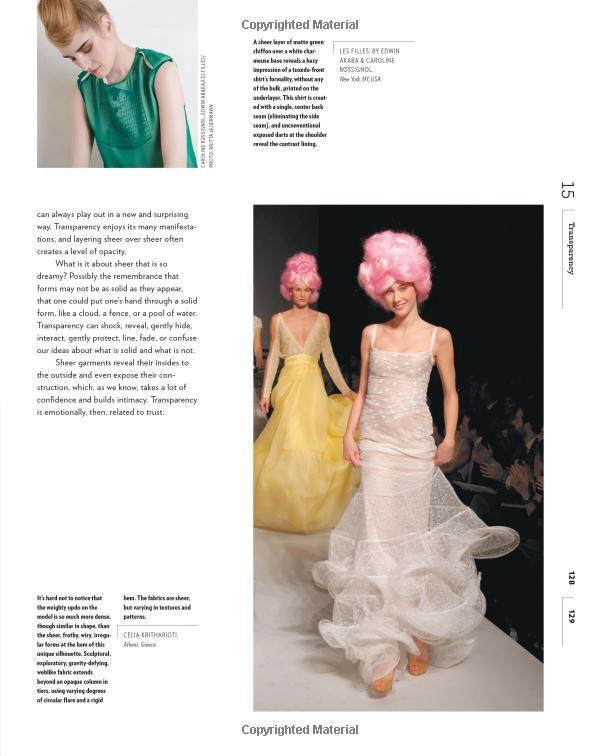 The Language Of Fashion Design 26 Principles Every Fashion Designer Should Know Laura Volpintesta 9781592538218 Amaz Fashion Design Fashion Wedding Dresses