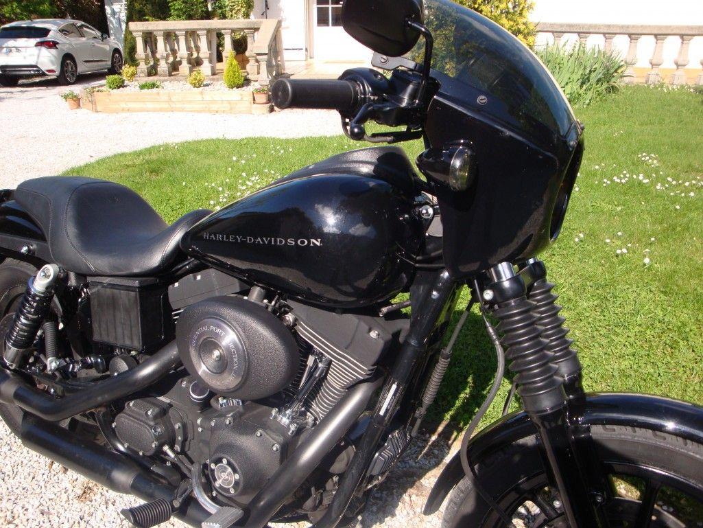 Harley Davidson Dyna Super Glide Google Search Harley