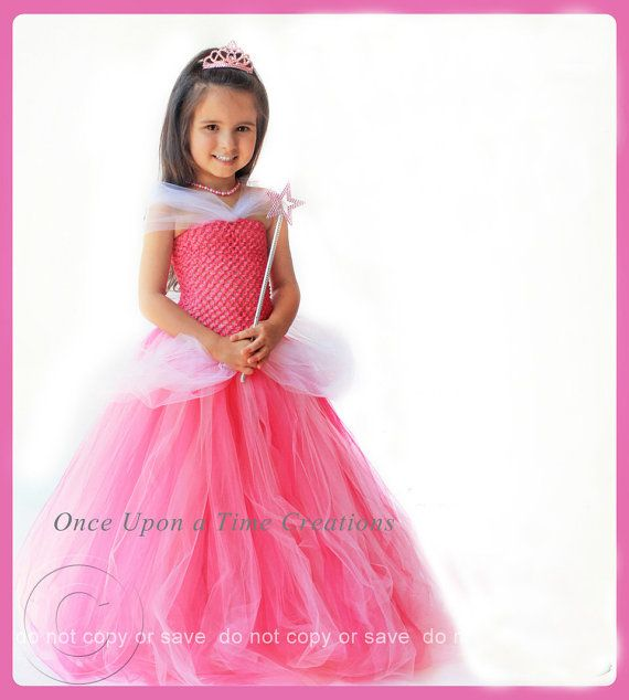 93f7e3e2e25 Pink Fairytale Princess Tutu Dress - Birthday Outfit Halloween Costume -  12M 2t 3t 4t 5 6 7 8 10 12 - Girly Hot   Light Pink Childrens Size