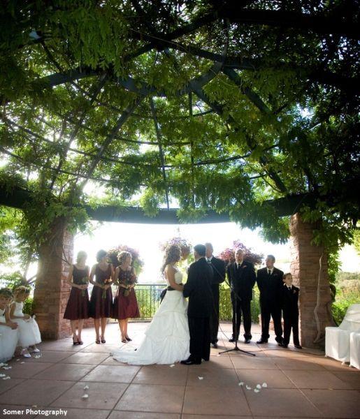 Utah Wedding Venue Outdoor Indoor Outdoor Wedding Venues
