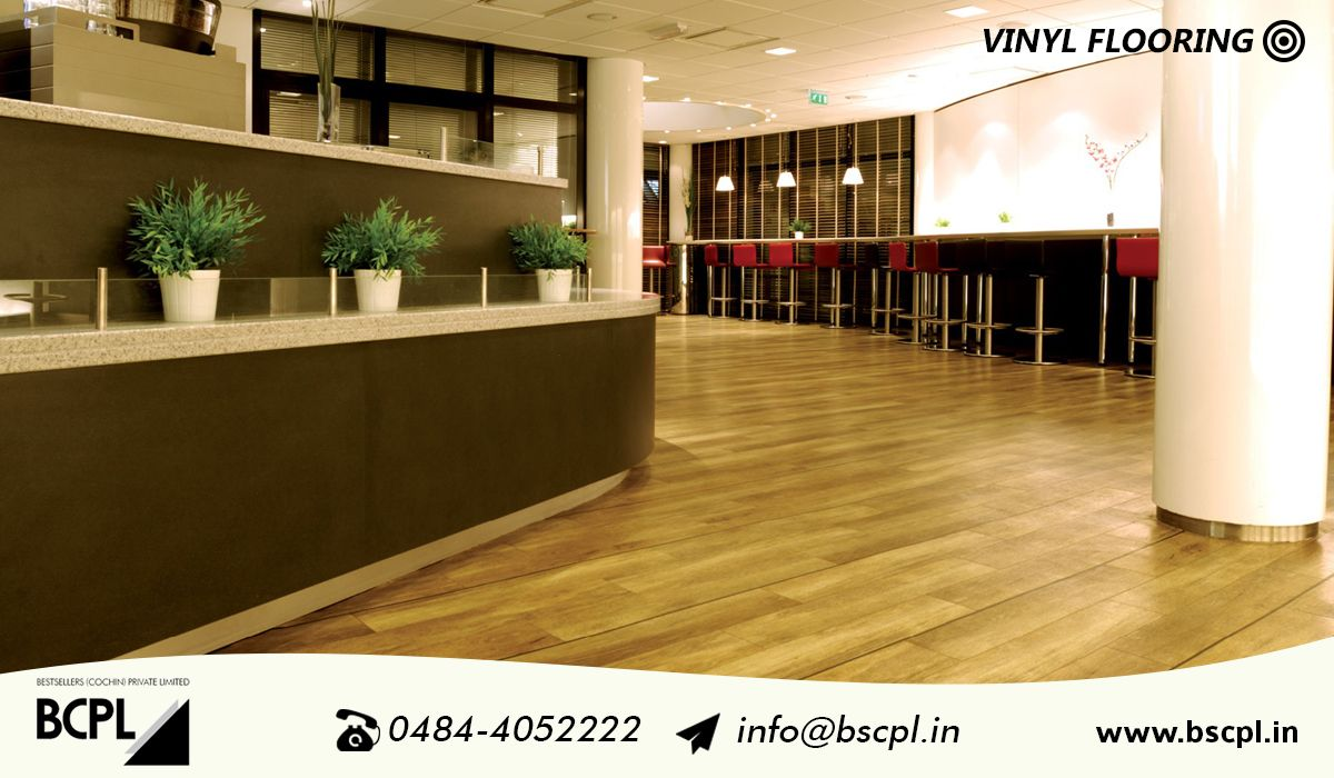 Browse our top selections of vinyl floor Check www.bscpl