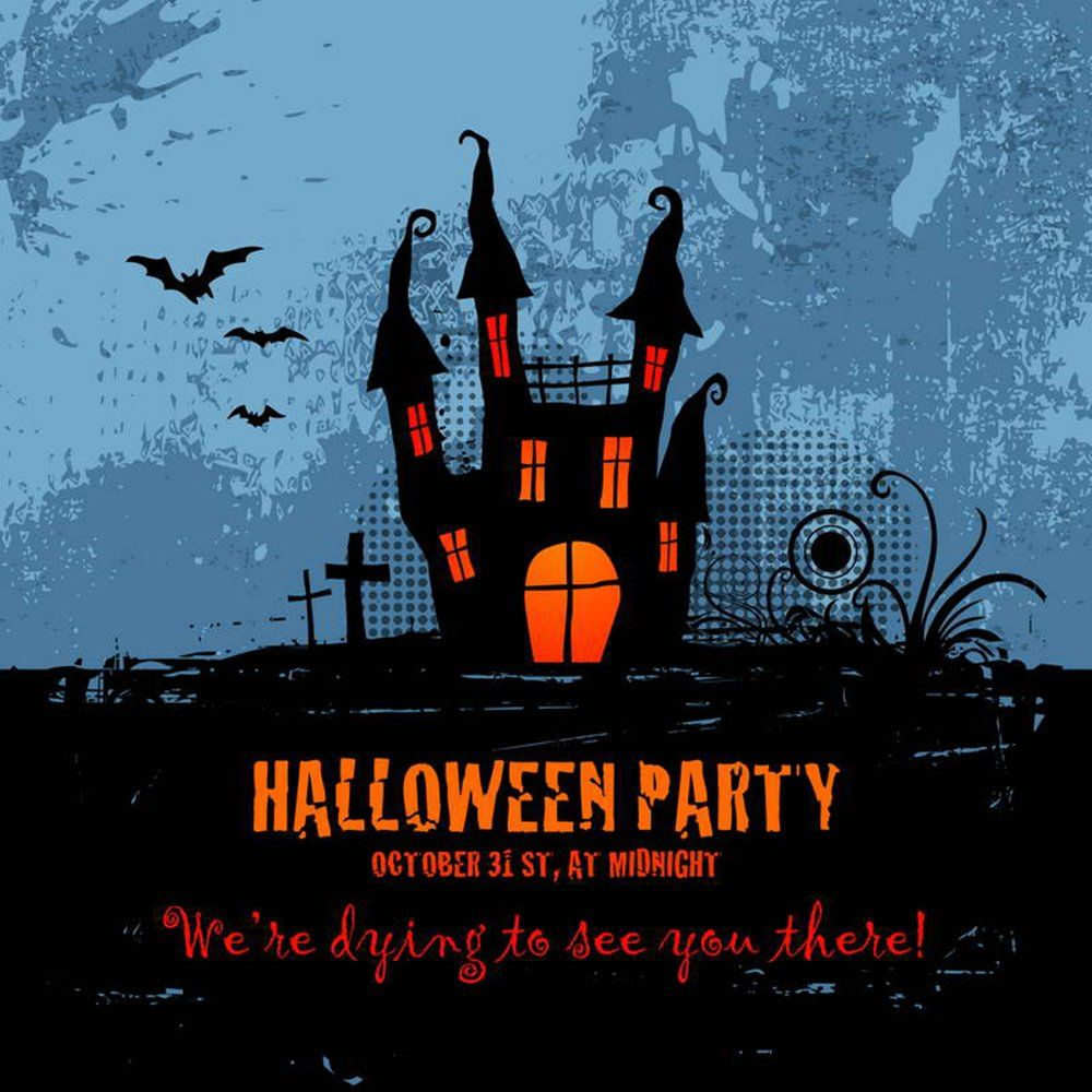 Children Photos Backdrops 6.5x10FT Halloween Party Backgrounds Photography Backdrops Photo Studio Thin Cloth Vinyl Backdrops For Photography -- Awesome products selected by Anna Churchill