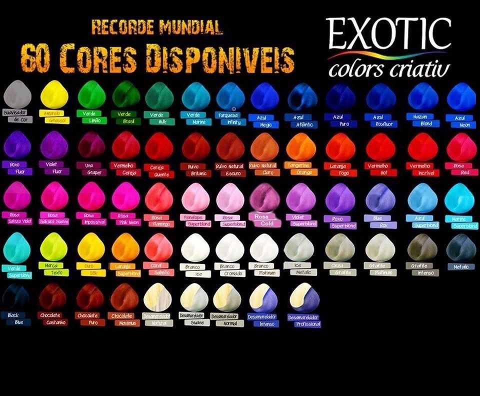 colors-tonalizante-exotic-D_NQ_NP_936305-MLB20859310215_082016-F.jpg (960×792)