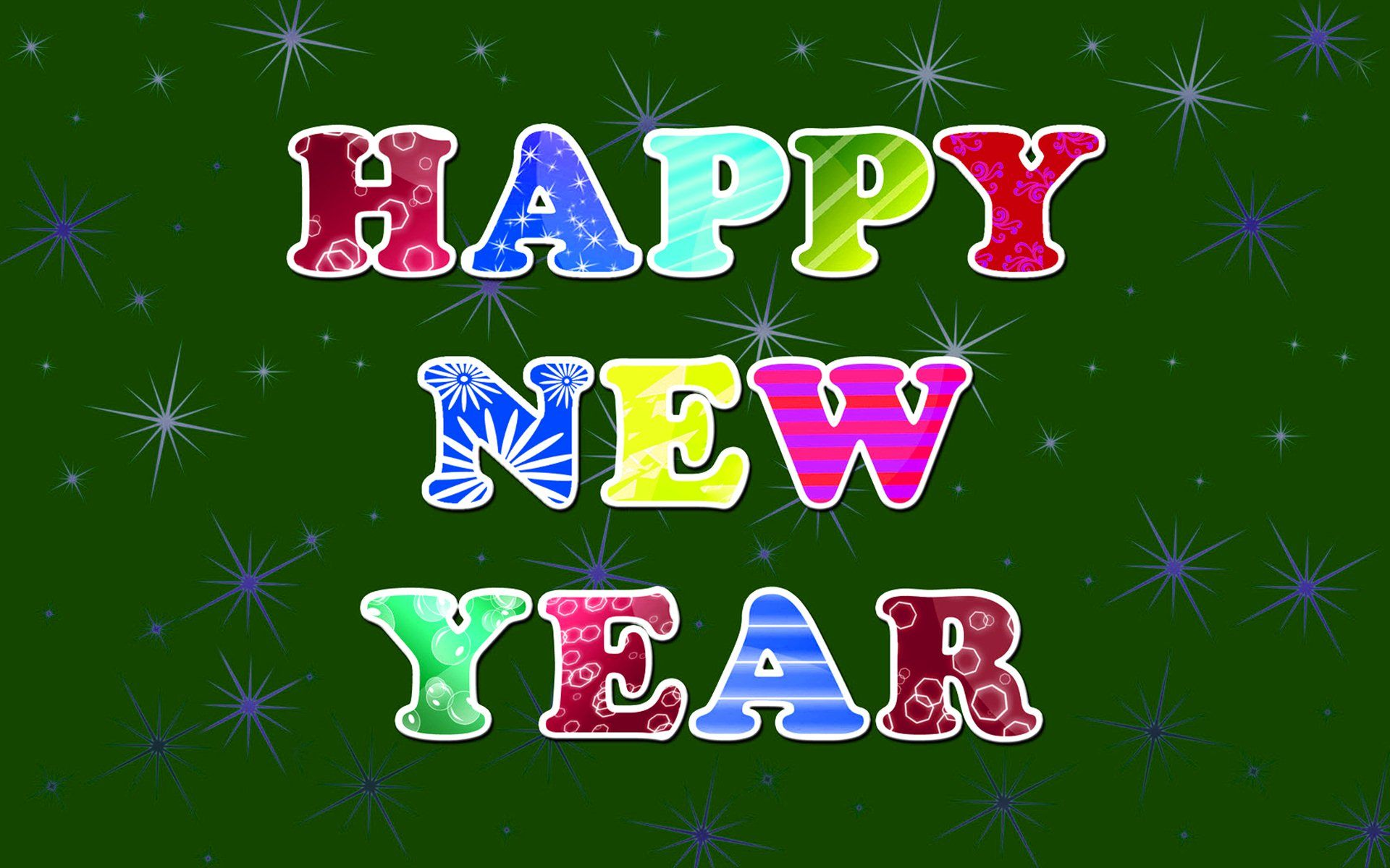94 best holiday images new year images on pinterest holiday images happy new year and happy new year 2016