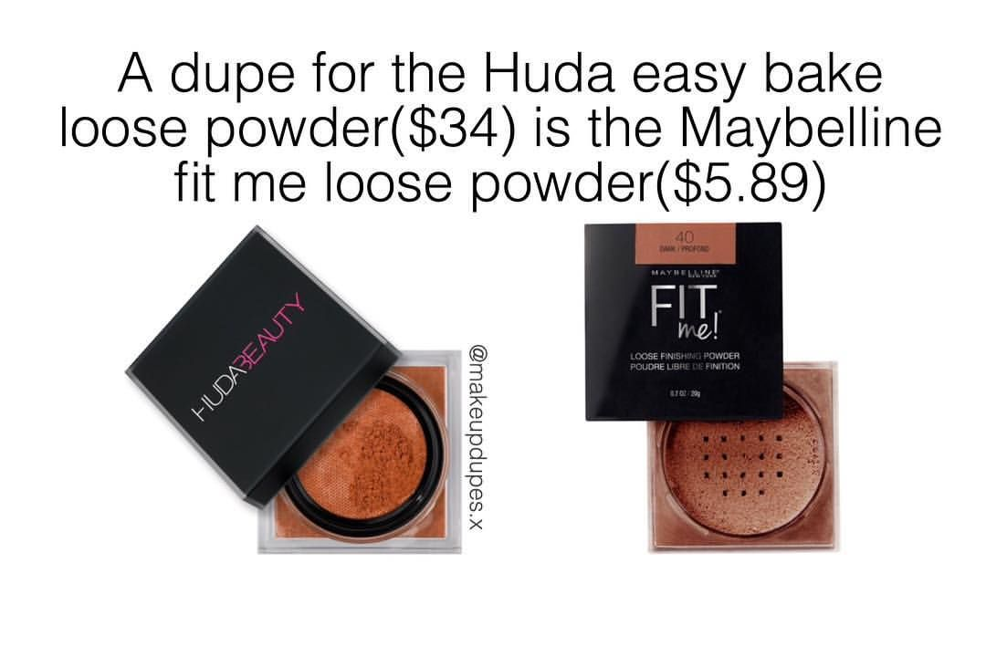 Pin On Drugstore Makeup Dupes