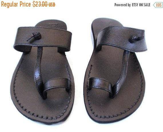 Chaussures - Sandales Post Orteils Danward ibqyDO