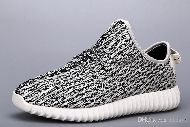 50%discount US   28.98   Piece size US 6 7 8 9 10 Hot Sale Yeezy Boost 350  Pirate Black Low Sport Running Shoes Women and Men Footwear Shoes Training  Boots ... fe571af6b