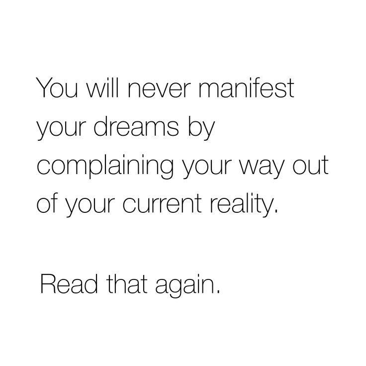 Sarah Prout - Manifest Your Best Life