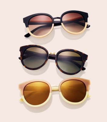 Solaire Ray Ban 2016