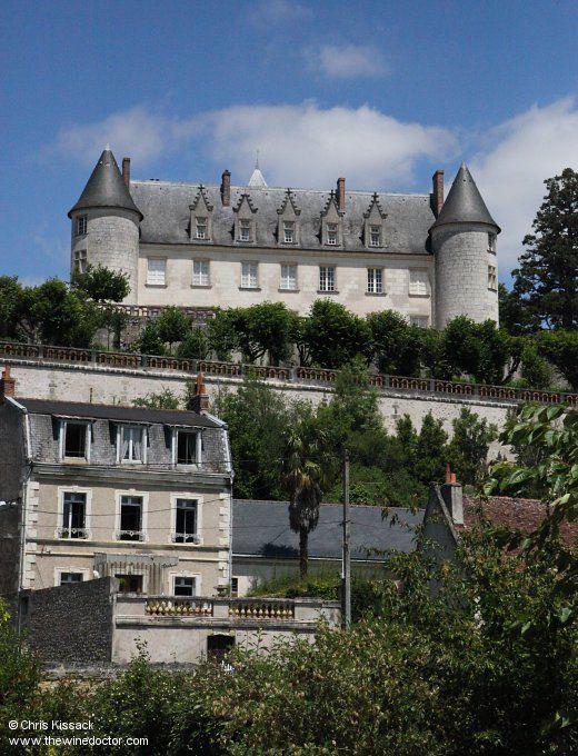 Please Login Loire Valley Wine Loire Loire Valley