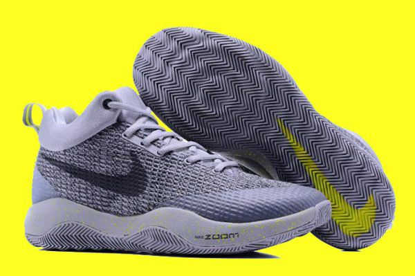 best sneakers 45e0c e4745 Nike HyperRev 2017 2017 2018 Daily Nike Zoom Hyper Rev Cool Grey Black Mens Basketball  Shoes For Discount