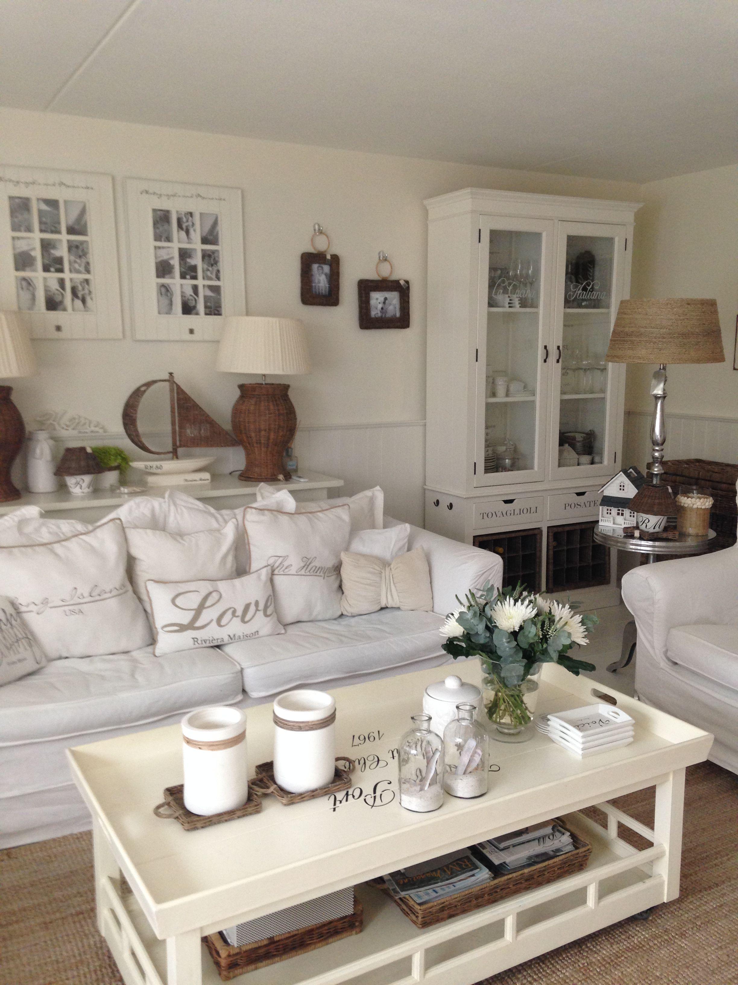 Romantic Lifestyle Einrichten Und Wohnen Wohnen Wohnzimmereinrichtung