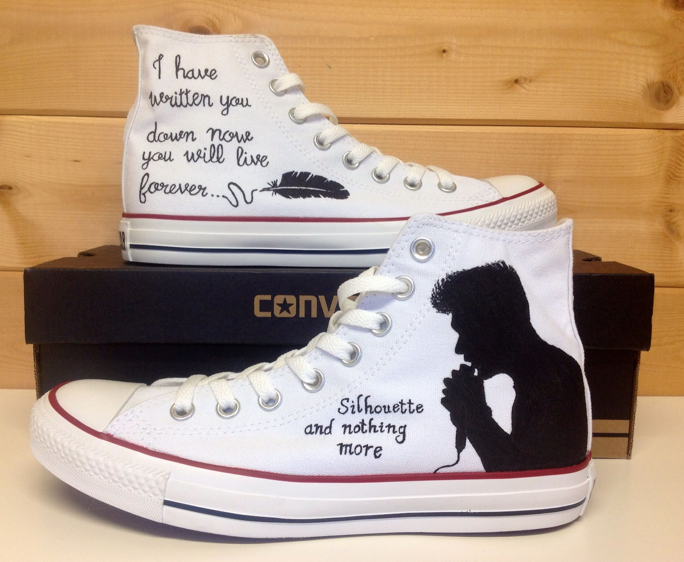 converse shoes wearing socks with slippers too hot lyrics