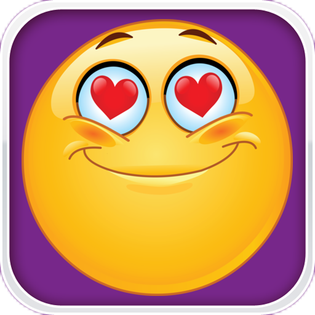 Funny Valentine Text Messages App Symbols For Email Sms Mms Text