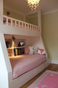 Small Kids Bedroom Ideas Design Ideas Pictures Remodel And Decor