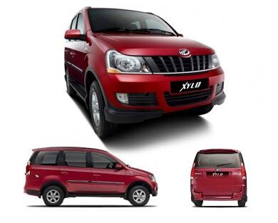 Mahindra Xylo In 2020 Toyota Innova Emissions Cars For Sale