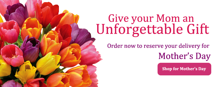 Free Flower Delivery Kuala Lumpur On Mother S Day Mothers Day Flower Delivery Online Flower Delivery Mothers Day Flowers