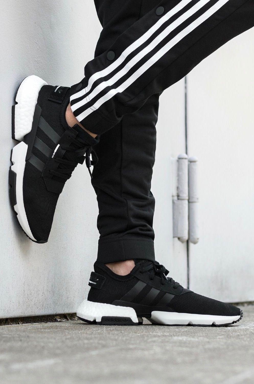 dcb22726e696 adidas Originals Pod-S3.1