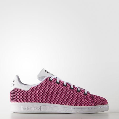 adidas Originals - Mode - stan smith vulc - Taille 40 JLh7uu