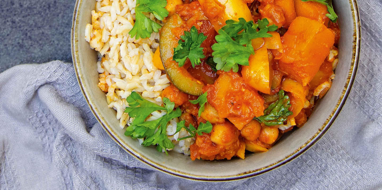 Butternut Squash Tagine Recipes Recipe Tagine Recipes Vegetarian Recipes Vegetarian Dinners