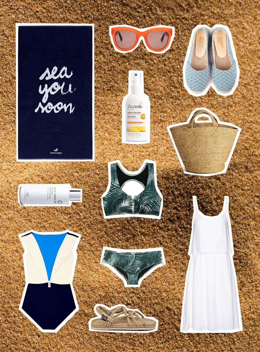Vegan & Fair Fashion Guide in 2020 | Faire kleidung ...