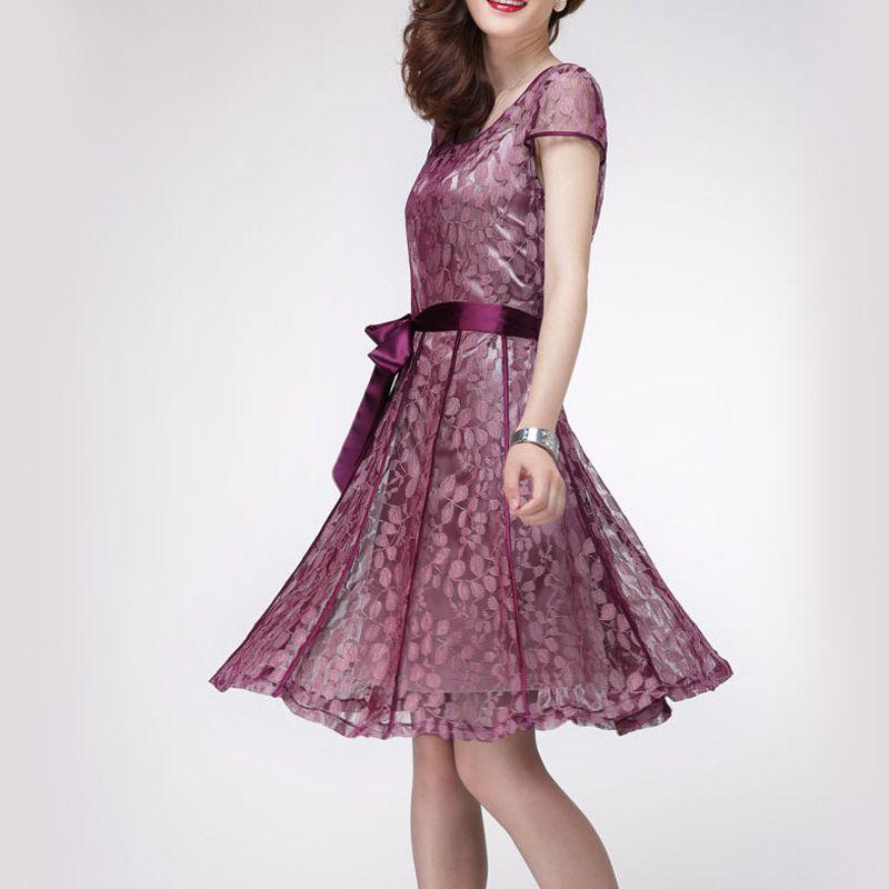 Formal Dresses for Women Over Age 50 | Styles I like | Pinterest ...