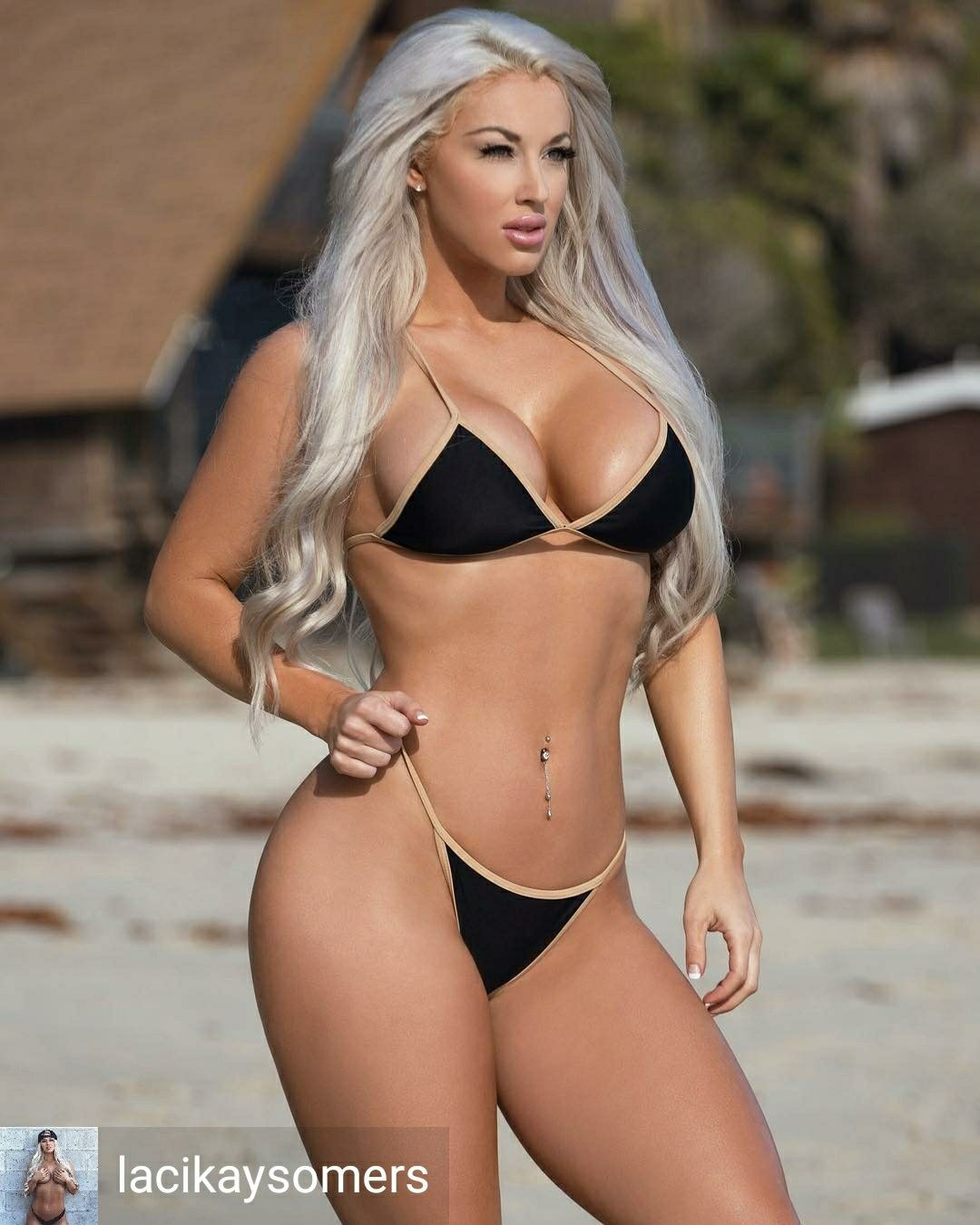 Celebrites Laci Kay Somers nudes (44 photos), Tits, Is a cute, Selfie, cameltoe 2017