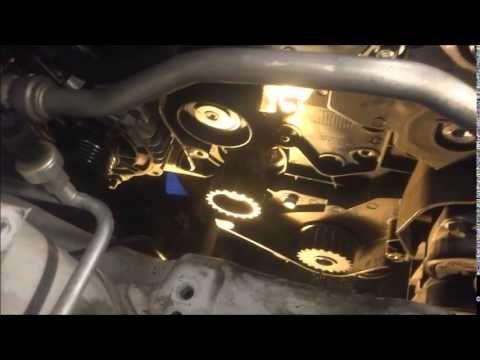 Chevrolet Aveo Timing Belt Chevrolet Aveo Online Checks Timing