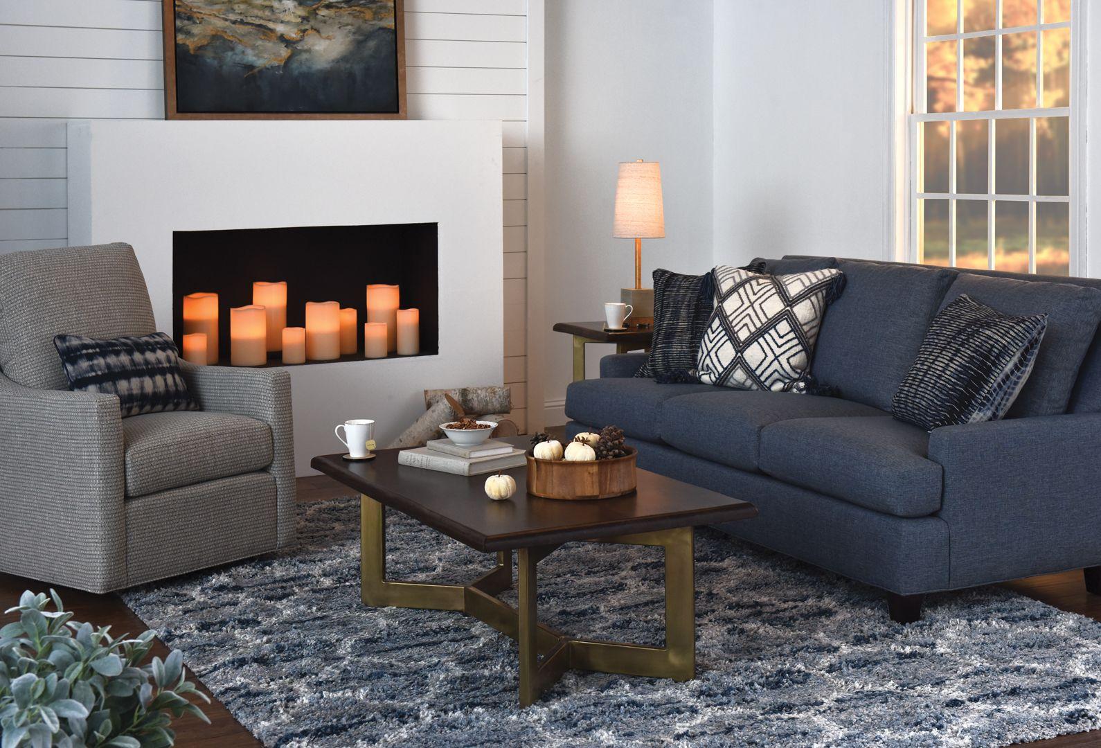 Pin By Luv 2 Fashion On Decor Ideas Decor Home Decor Home