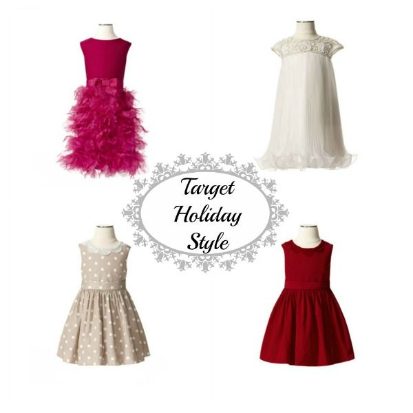Collection Target Holiday Dresses Pictures - Reikian