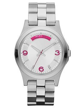 Marc by Marc Jacobs Baby Dave