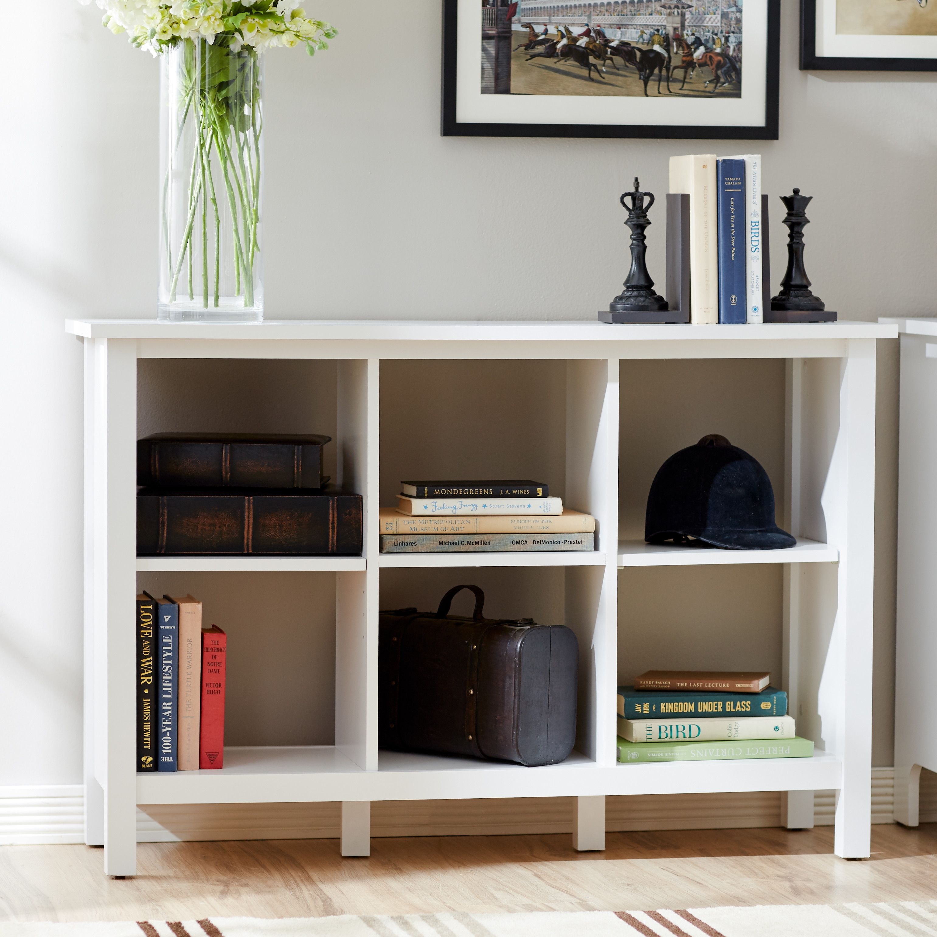furniture bookcase steiner a l amish jacobsville bookcases office category archives jbc product s