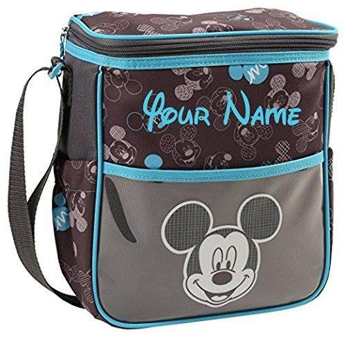 Https Goo Gl Sy6cyb Personalized Disney Mickey Mouse Sketch Heads
