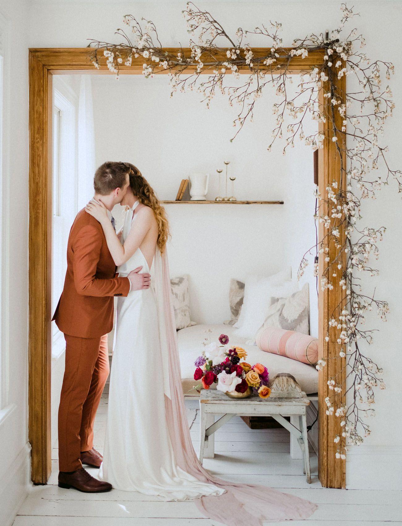 9e22441d9e7 Scandinavian Moroccan Styled Wedding. Scandinavian Moroccan Styled Wedding  Minimalist Wedding