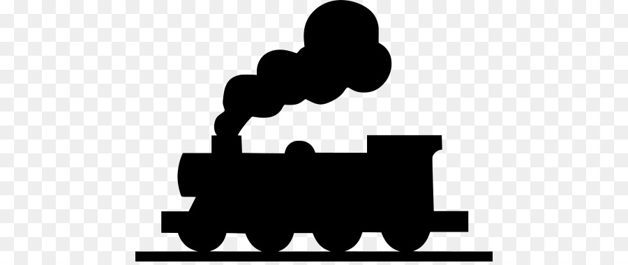 Train Transport Silhouette Transparent Png Image Clipart Free Download Train Drawing Train Cartoon Train Silhouette