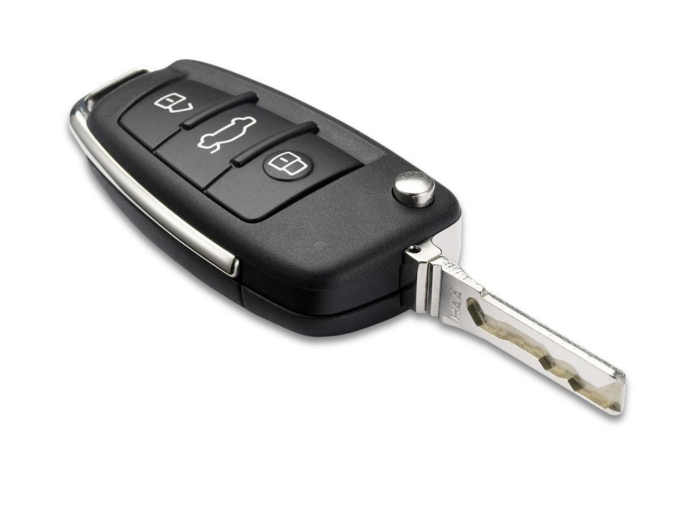 Https Www Libertylockshop Com Post Automotive Locksmith Service Liberty Locksmith Has Always Been An Expert Car Key Replacement Spare Car Key Key Replacement