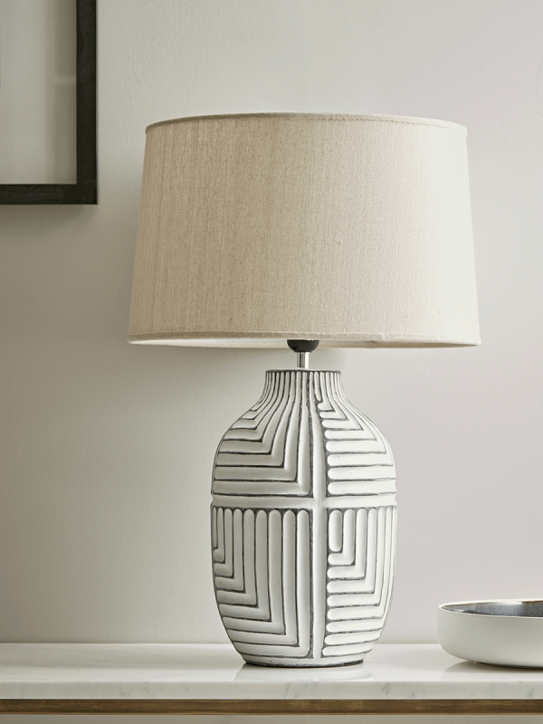 Traditional Decor Contemporary Table Lamps Contemporary Table Lamps Table Lamps Drawing Tabl Table Lamps Living Room Ceramic Table Lamps Table Lamps Uk