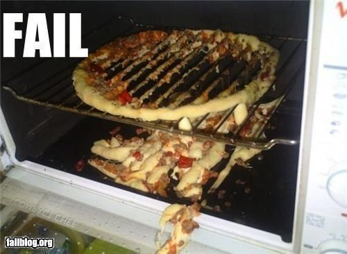 #Foodie Fail . . . .#cook #recipe #collegelife #social #party #single #humor #lol #mom #food