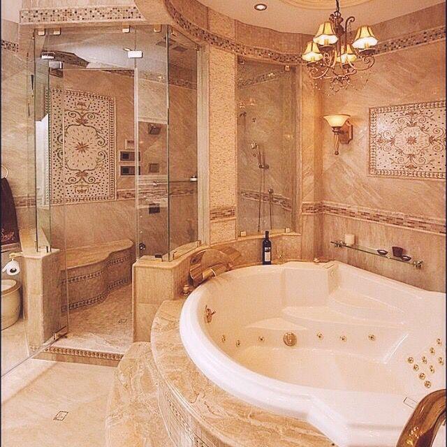 Free Einrichten Und Wohnen Luxus Badezimmer Badezimmer Einrichtung Beeren  With Luxus Badezimmer Einrichtung