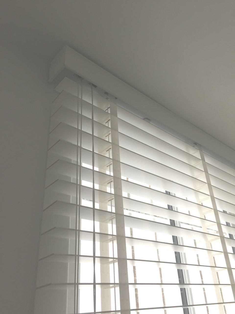Magnetic Window Blinds Home Depot In 2020 Blinds For Windows
