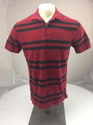 90s polo shirts