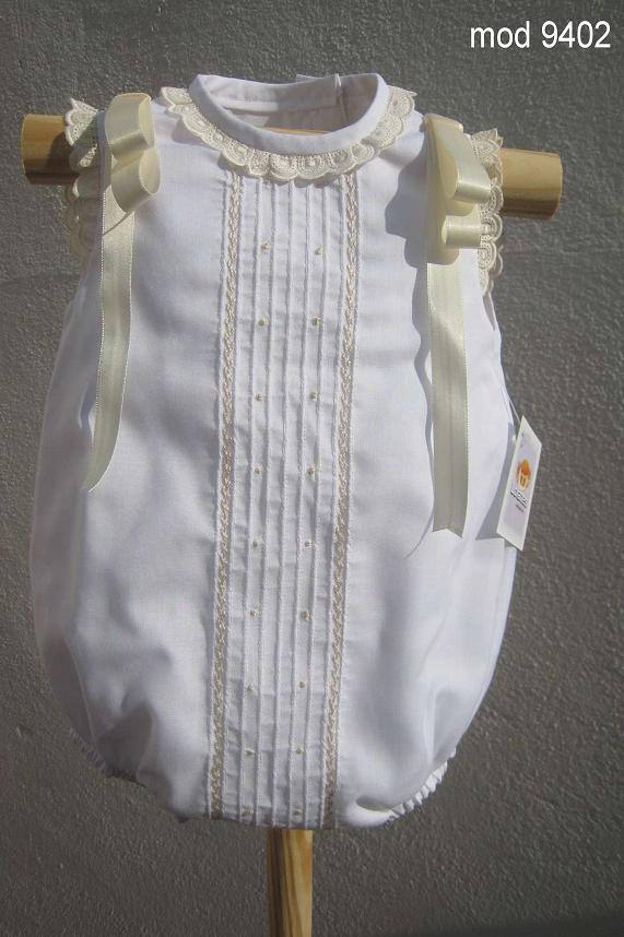 f40977e5f02 Tienda on-line de moda infantil contamos con marcas conocidas españolas  selecionando la mejor calidad precio