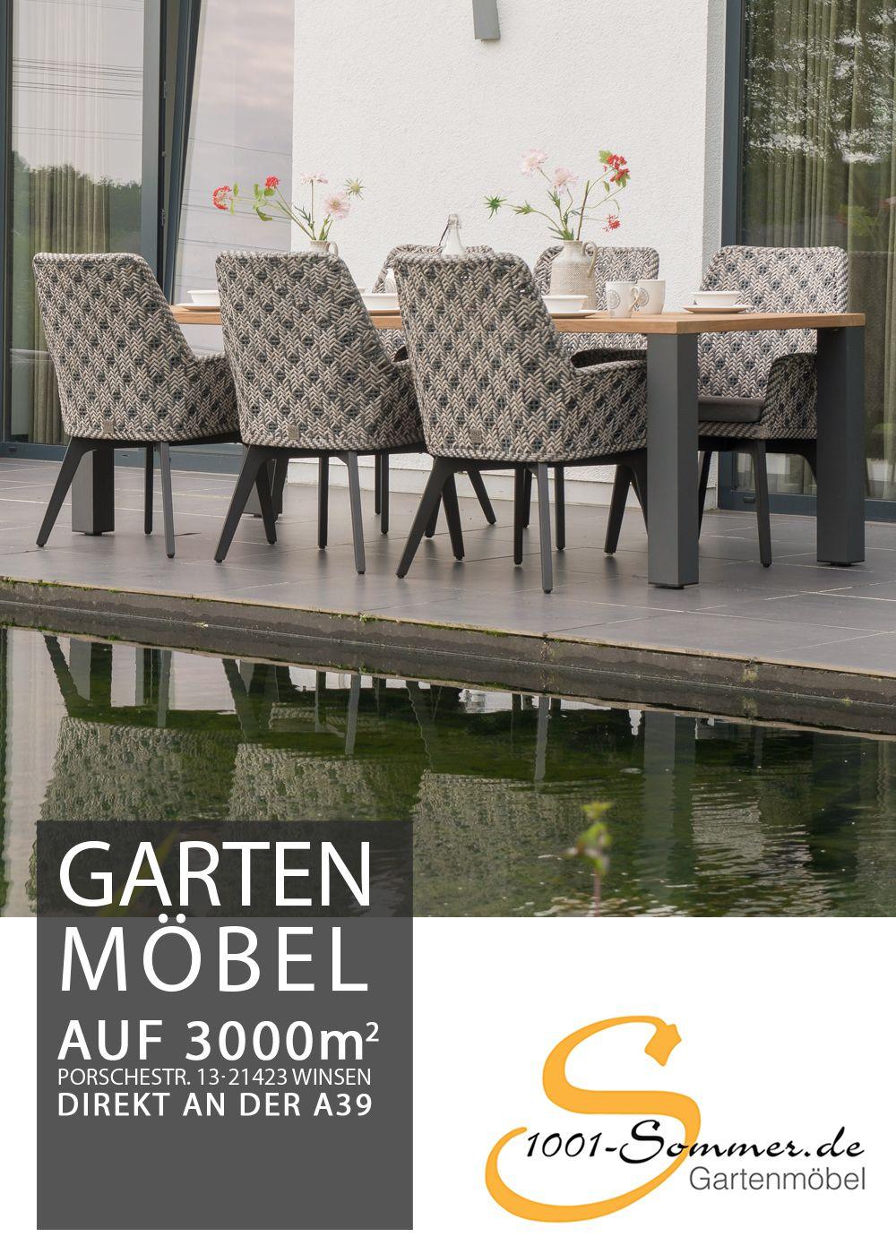Savoy Dining Lounge Stuhle Aus Hularo Geflecht Mehr Als Gartenstuhle Gartenstuhle Wintergarten Gartenmobel